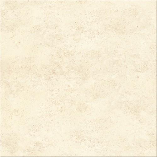 Blosso Ванілла 33,3X33,3