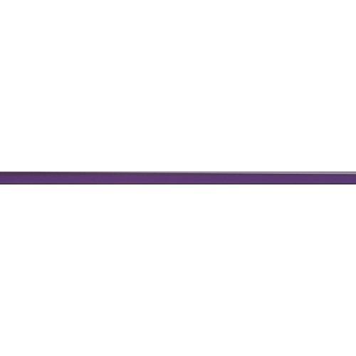 Скло фриз фиолет