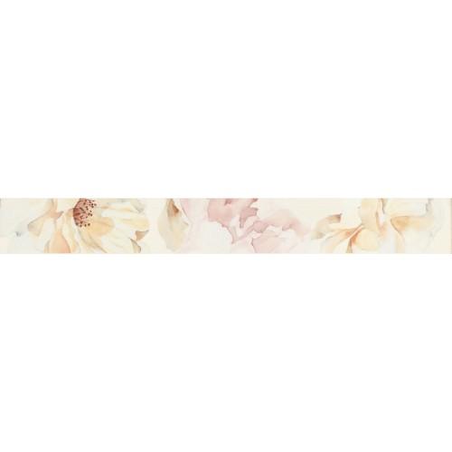 фриз Beata цветок 5Х40
