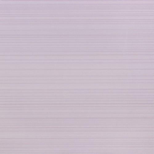 Beato фиолет 33.3X33.3