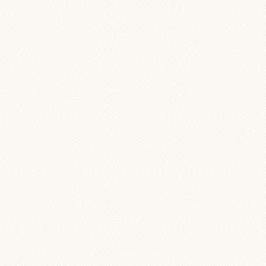 Casablanco Біла 42X42