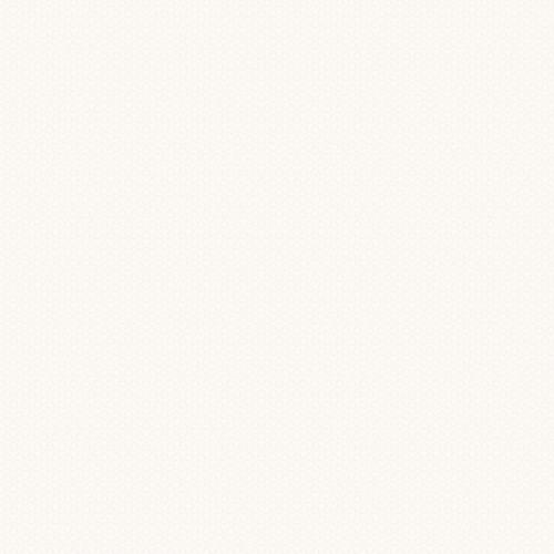 Casablanco Біла 33,3X33,3