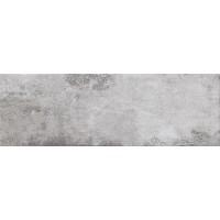 Плитка CONCRETE STYLE GREY 20x60
