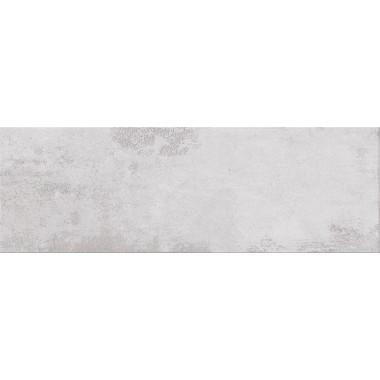 Плитка CONCRETE STYLE LIGHT GREY 20x60