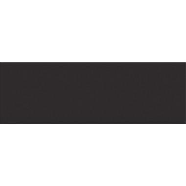 Плитка INDIRA BLACK SATIN 20x60