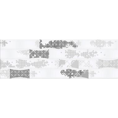 Плитка INDIRA STRUCTURE 20x60