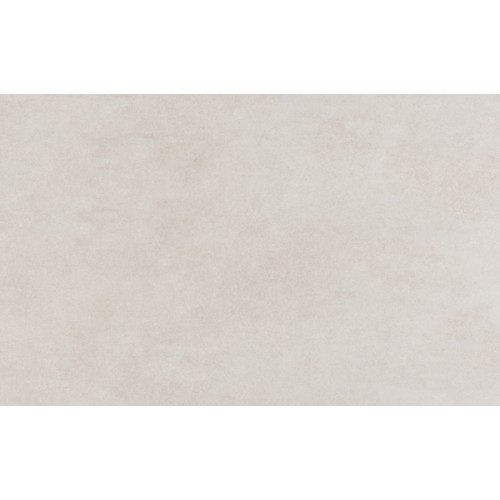 Плитка MARGO LIGHT GREY 25X40
