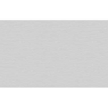 Olivia Світло-Сіра 25X40