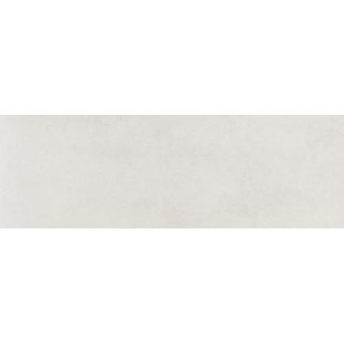 Плитка SAMIRA WHITE STRUCTURE 20x60