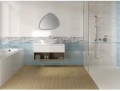 Декор SAMIRA INSERTO PATCHWORK 20x60