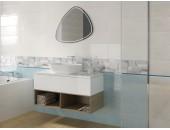 Декор SAMIRA INSERTO MODERN 20x60
