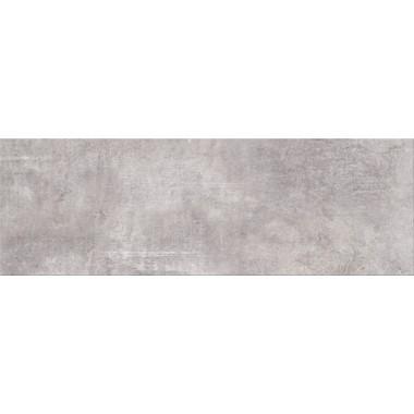 Плитка SNOWDROPS GREY 20x60