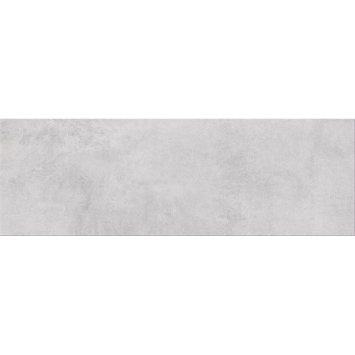 Плитка SNOWDROPS LIGHT GREY 20x60