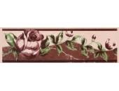 Walencja Роса цветок фриз 20Х6
