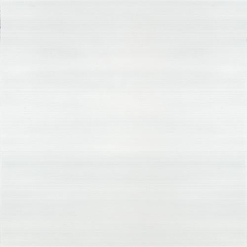 violetO БІЛА 33,3X33,3