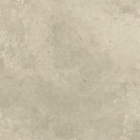 Candy Cream 59,3X59,3 G1(GPTU 607)