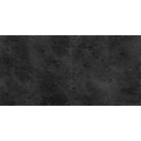 Candy Graphite 59,3X119,8 (GPTU 1202)