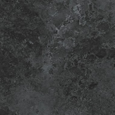 Candy Graphite 79,3X79,3 (GPTU 802)
