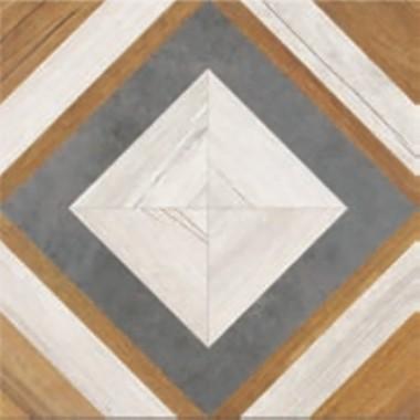 Gasparo grey 29,8x29,8 G1