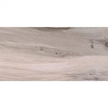 Gilberton light grey 29,8x59,8
