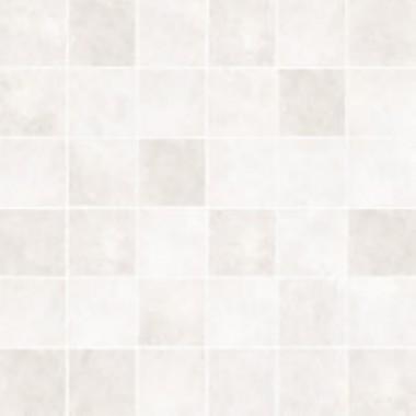 Henley White Mosaic 29,8х29,8