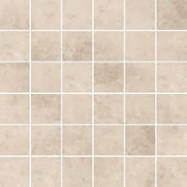 Henley Beige Mosaic 29,8х29,8