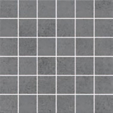 Henley Light Grey Mosaic 29,8х29,8