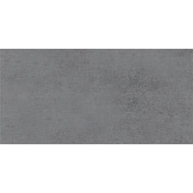 Henley Grey 29,8х59,8