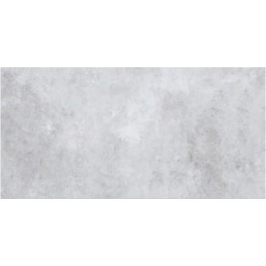 Henley Light Grey 29,8х59,8