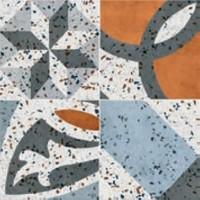 Henley Flake Pattern 29,8х29,8
