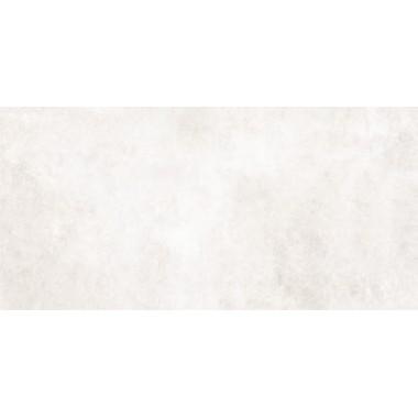 Henley White 29,8х59,8