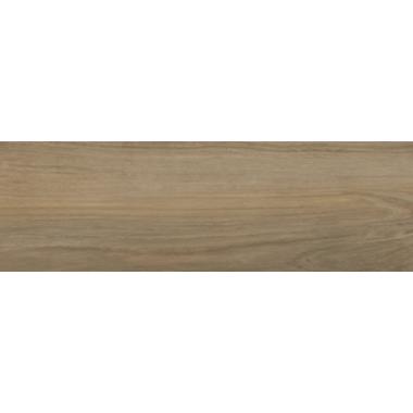 Грес Cersanit  Glenwood 18,5X59,8