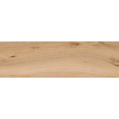 Грес Cersanit Justwood beige 18,5X59,8
