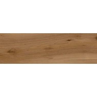 Грес Cersanit Justwood brown 18,5X59,8