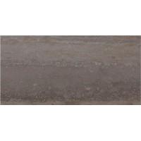 LongReach Grey 29,8X59,8