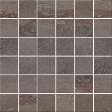 LongReach Grey Mosaic 29,8X29,8
