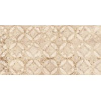 Lukas Beige Decor 14,5X29,8