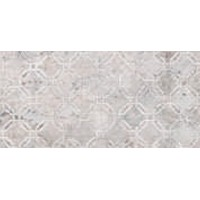 Lukas White Decor 14,5X29,8