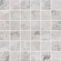 Lukas White Mosaic 29,8X29,8