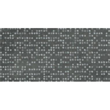 Normandie Graphite Inserto 29,7x59,8 G1