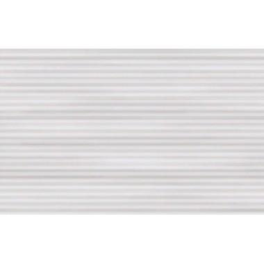 Rubi Grey 25X40