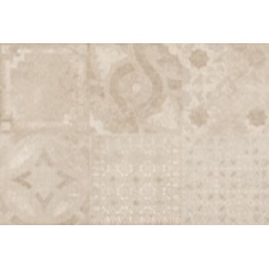 Shelby Beige Pattern 30X45