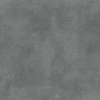 Silver Peak Grey 59,3X59,3 (GPTU 603 GREY )