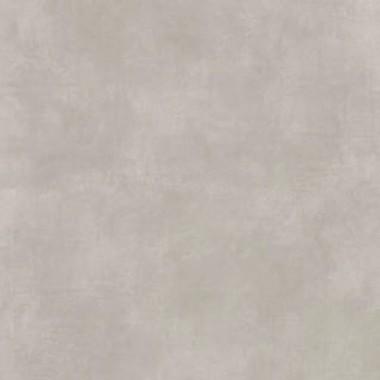 Silver Peak Light Grey 59,3X59,3 (GPTU 603 LIGHT GREY)