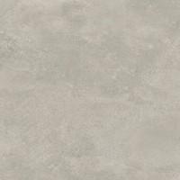 Stamford Light Grey 59,3X59,3  (GPTU 605 LIGHT GREY)