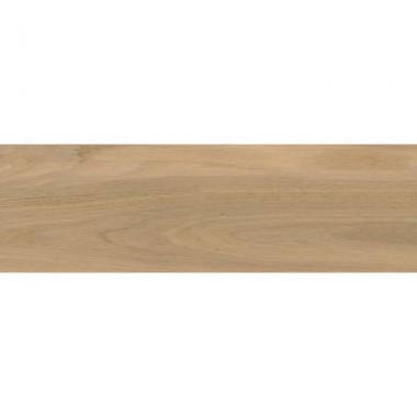 плитка Cersanit Chesterwood 18,5X59,8 beige