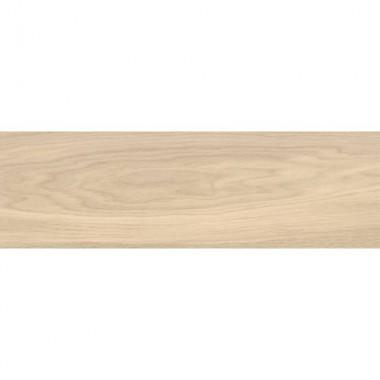 плитка Cersanit Chesterwood 18,5X59,8 cream