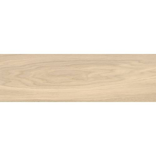 плитка Cersanit Chesterwood 18,5X59,8 cream