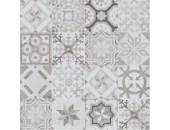 Декор Cersanit Concrete Style 42x42