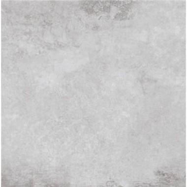 Плитка напольная Cersanit Concrete Style 42x42 grey